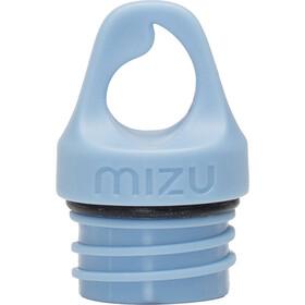 MIZU Loop Cap Light Blue